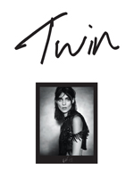 Twin Issue Ten A