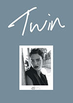 Twin Issue Eleven