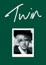 Twin Issue Five