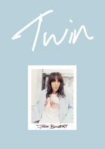 Twin Issue Nine