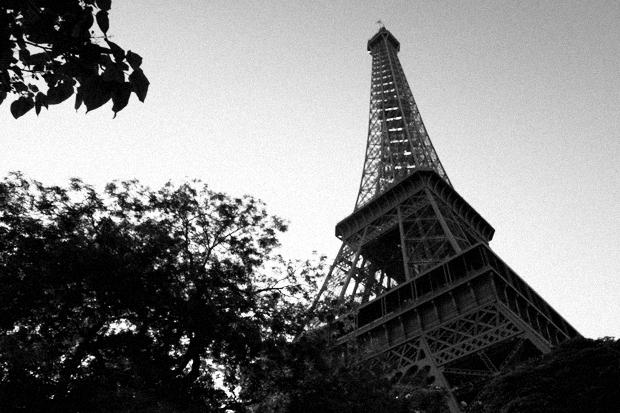 paris-fashion-week-2012-fallwinter-schedule-1
