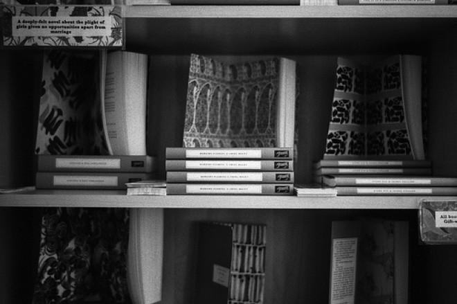 Persephone-Books