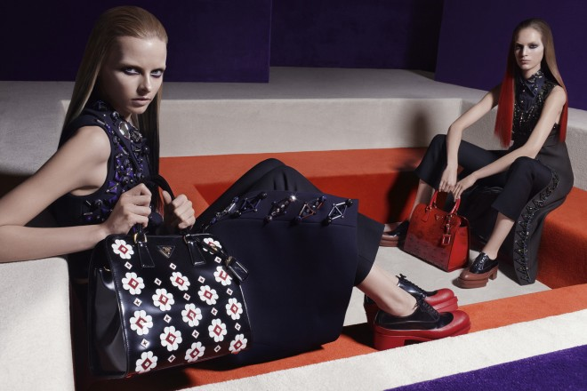 Prada Womenswear FW12 Adv Camp_02 (3)