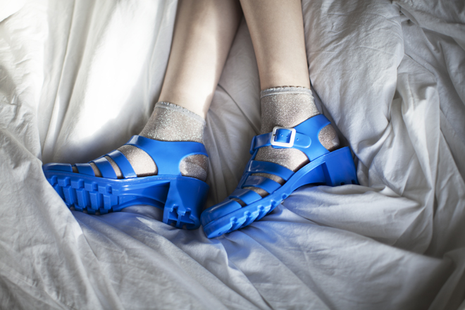 juju blue uv for twin