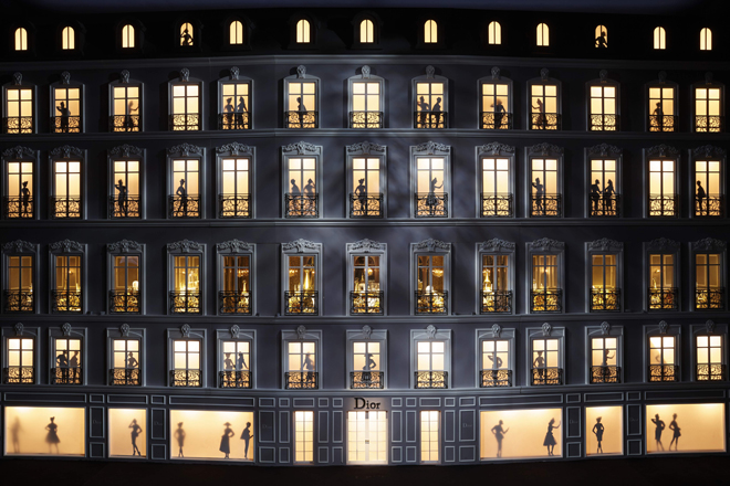 Dior_Harrods_Pop-up_Window_Displays_JSmith-054 (NXPowerLite)