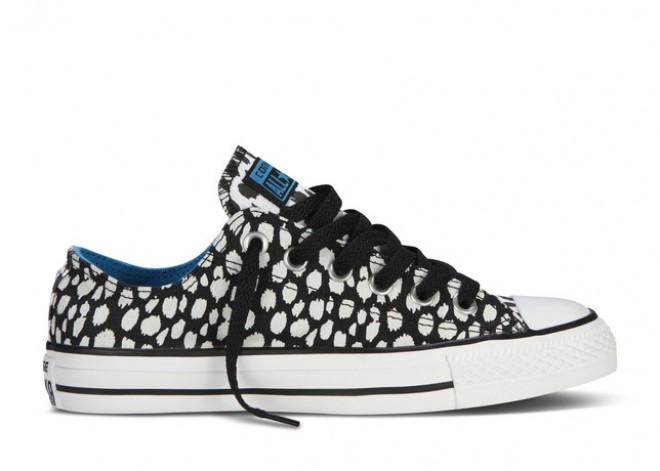 The Chuck Taylor All Star Premium collection  a16ff60084b0