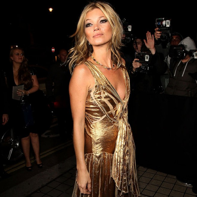 Kate-Moss-Topshop-Collaboration-2014-Pictures