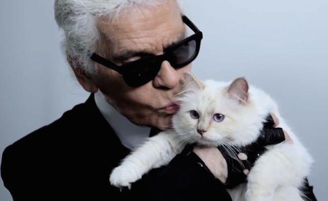 karl-and-choupette_detail