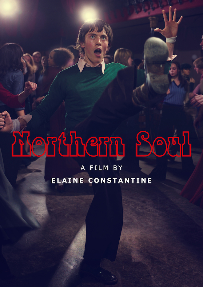 Northern Soul The Film