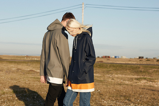 Whistles-Stutterheim-Raincoat-01