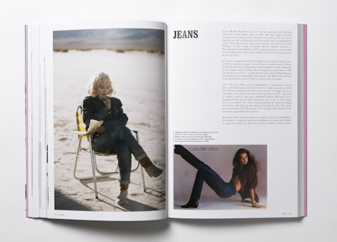 icons_of_womens_style_spread_06__landscape
