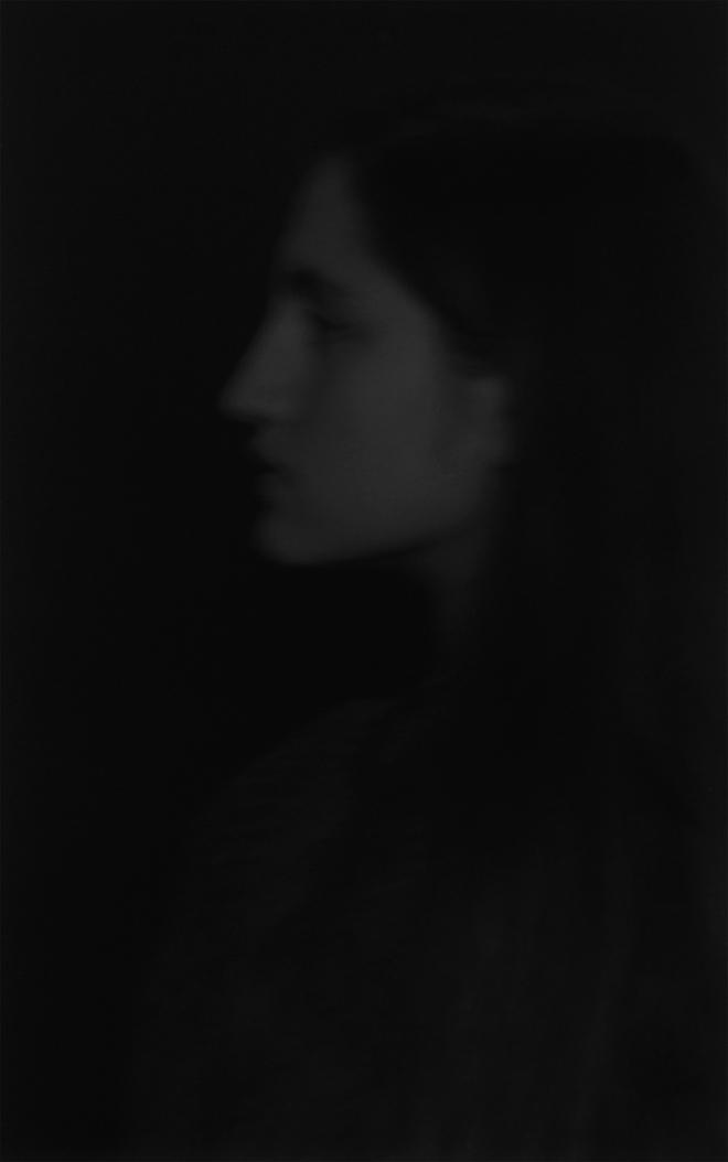 005_Olga