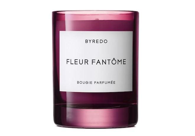 BYREDO Fleur Fantome Sunset - £55.00 (1)