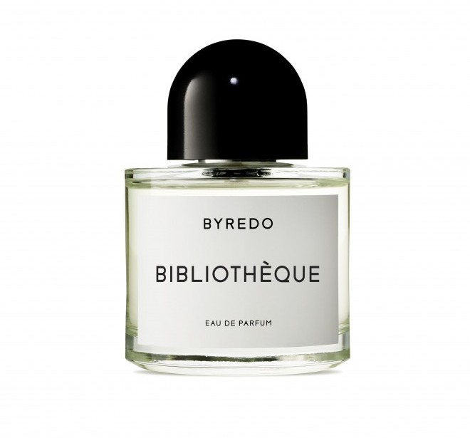 BYREDO Bibliotheque_100ml - £150.00