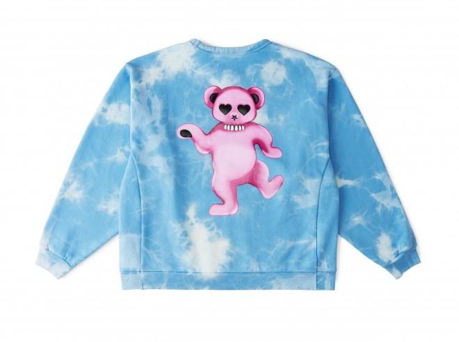 fint-bear-sky-blue-b