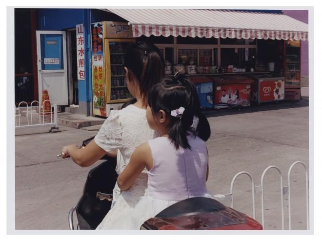 coco_china_7