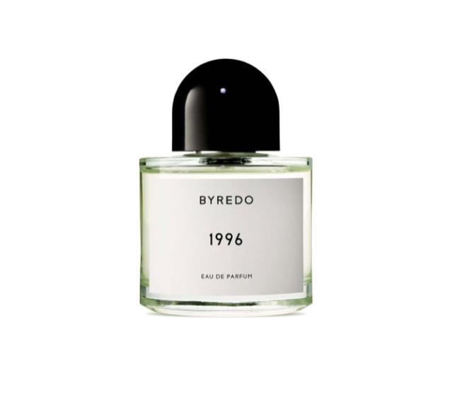 Byredo, 1996