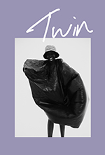 Twin Issue Seventeen