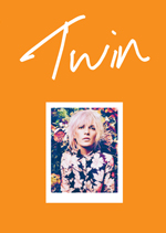 Twin Issue Six