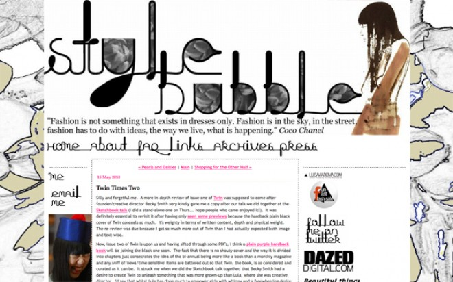 press-stylebubble-e1329651253768