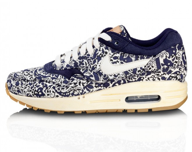 nike-sportswear-liberty-air-max-1-2012-2