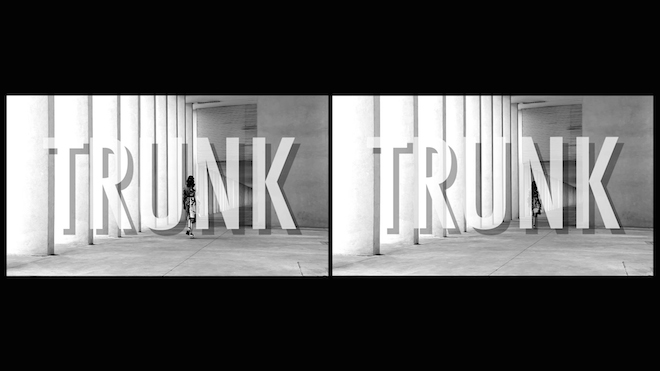 01 Screenshot - TRUNK Video MARNI