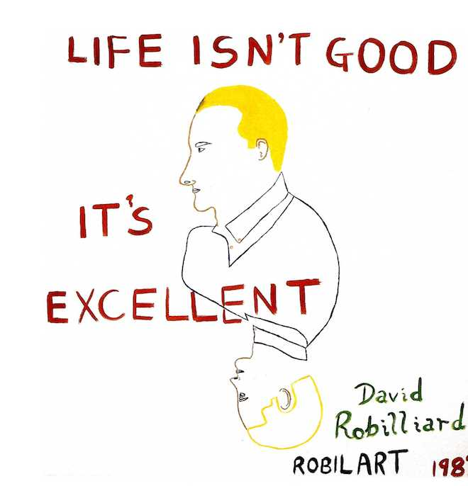 Life_Isn_t_Good_It_s_Excellent_1987