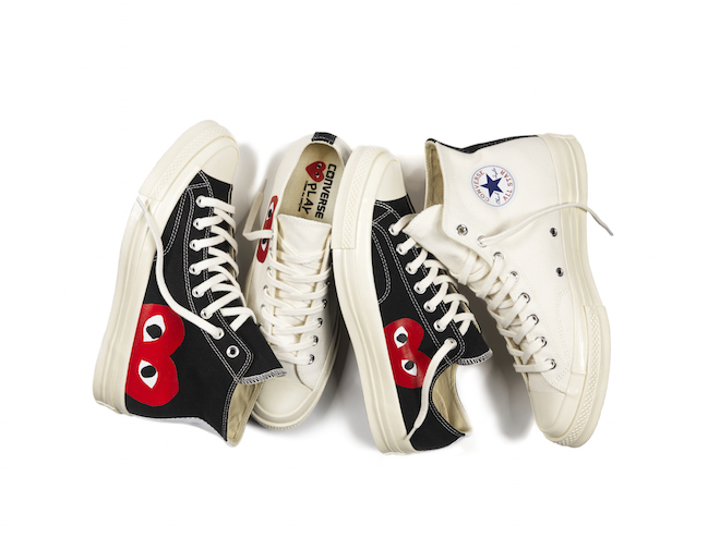 Chuck_Taylor_All_Star_70_PLAY_COMME_des_GARCONS_-_Group_original
