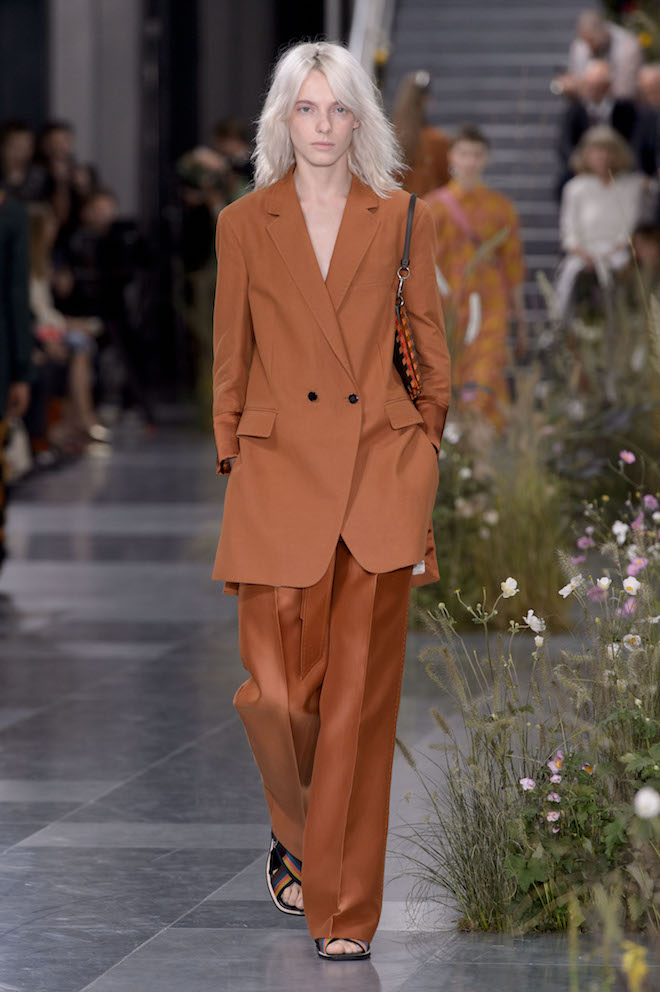 Paul_Smith_ss17_look_10