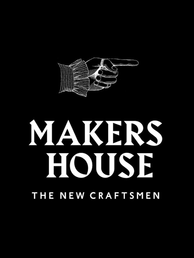 MakersHouse