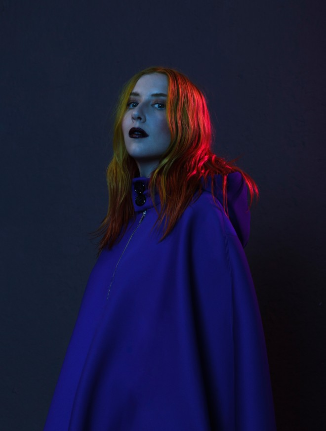 Austra - Photo Credit Renata Raksha - General 002 - 300dpi