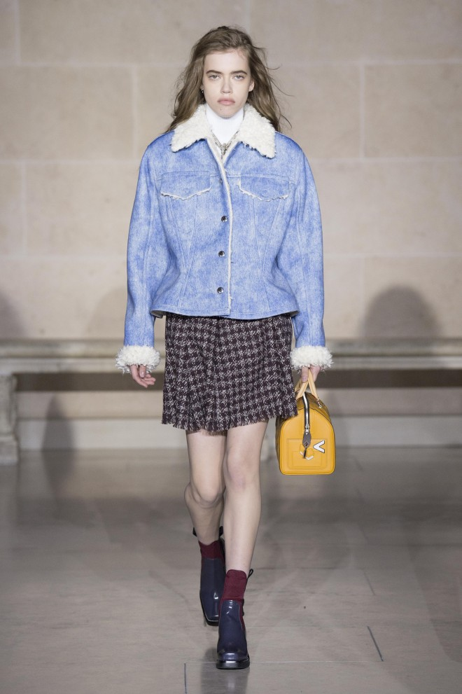 LOUIS_VUITTON_FW17_look_14JPG