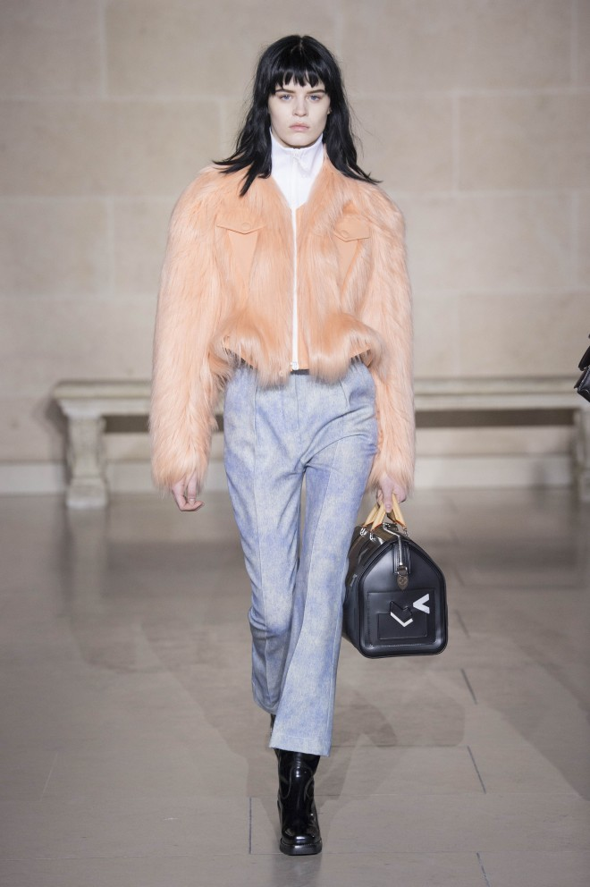 LOUIS_VUITTON_FW17_look_21JPG