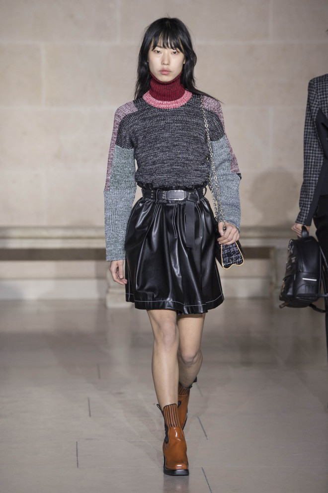 LOUIS_VUITTON_FW17_look_25JPG
