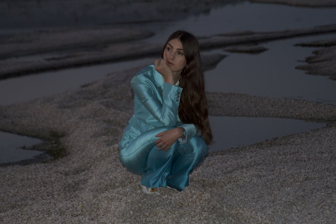Weyes Blood © Katie Miller