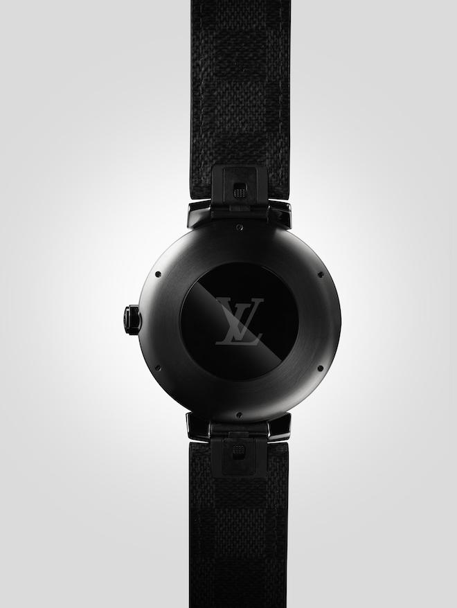 Louis Vuitton Tambour Horizon