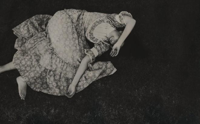 WOMANHOOD-2845